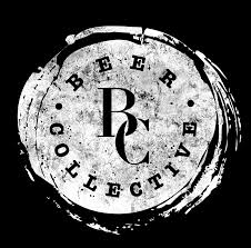 TheBeerCollective