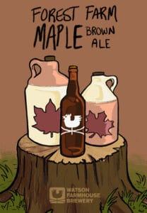 Forest-Farm-Maple-Brown-Ale